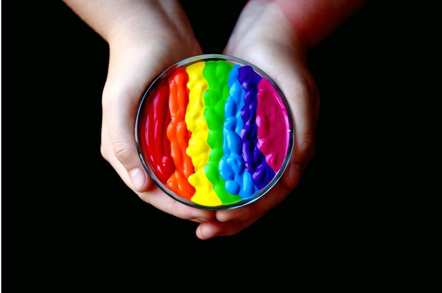 omosessualita-cosa-dicono-gli-psicologi